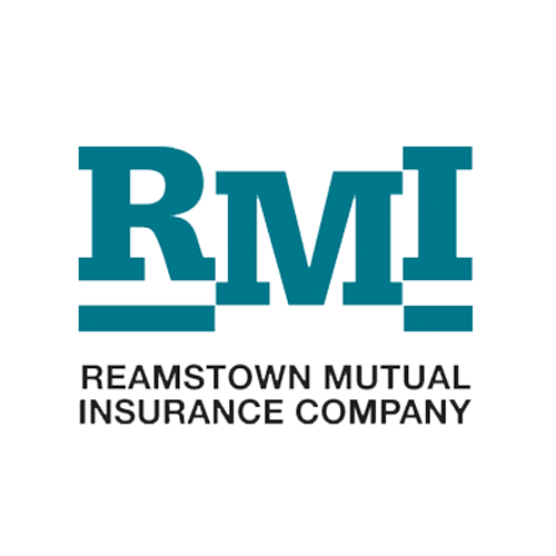 Reamstown Mutual