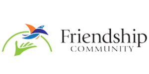 Friendship Community